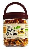 Cheap Pet 'N Shape Chik 'N Rice Dumbbells Natural Dog Treats, 16-Ounce