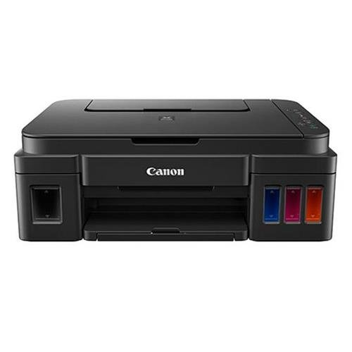 Canon G3200