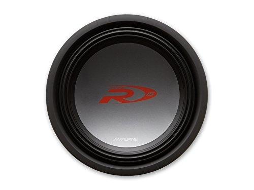 Buy pioneer vs kicker speakers