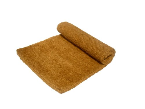 imports-decor-coir-doormat-plain-coco-36-inch-by-72-inch