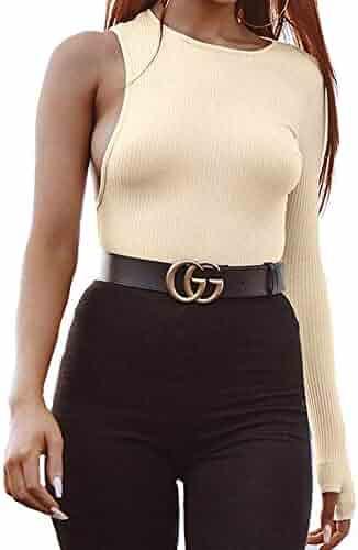 Shopping Beige or Greys - Teddies   Bodysuits - Women - Exotic ... 54a5b5f35