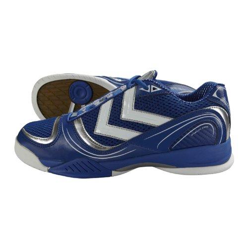 Hummel SPIRIT–Indoor chaussures/Chaussures de handball