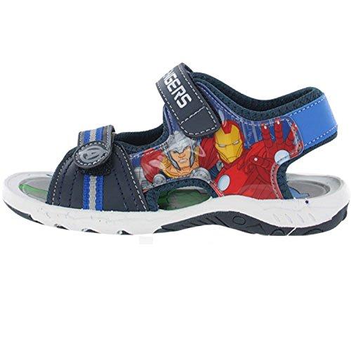 Avengers FOSTON Sport Sandale