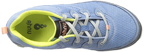 Ahnu Sugarpine Air Mesh-w Damen Polar Sky
