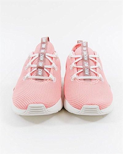 Taille Nike Ashin Blanc Corail 38 Modern W 5 Rose Chaussures qqgO07nZ