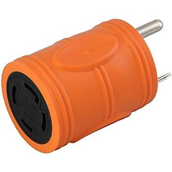 41d0OQ7TK6L._SL500_AC_SS350_  Amp Volt Wiring Diagram on 120 volt outlet, extension cord, electrical plug, 2 pole 120 volt breaker, turnlok plug, electrical female plug, 240v plug, 250 volt plug,