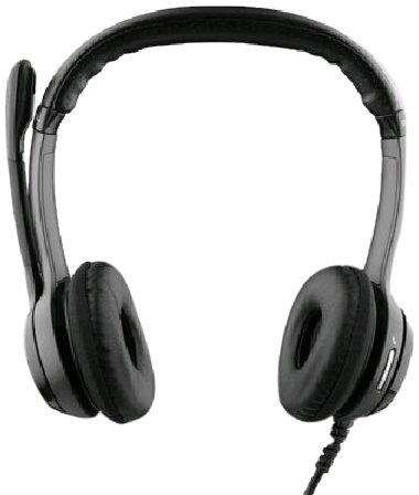 B530 USB HEADSET DRIVER DOWNLOAD FREE
