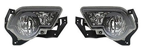 02-03-04-05-06-chevrolet-avalanche-with-body-cladding-foglamp-foglight-pair-set-both-driver-and-pass