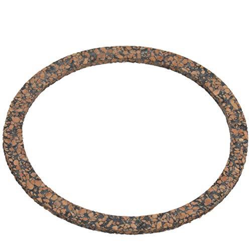 Quicksilver O-ring - Quicksilver 806871Q Thermostat O-Ring Gasket