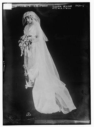 1914 wedding dresses - 9