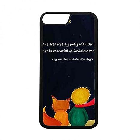 Volcom Logo Carcasa,Protector Volcom Transparente Samsung ...