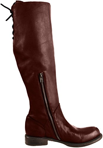 Bed Stu Manchester Boot Reviews