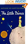 #1: The Little Prince