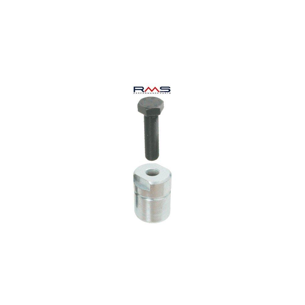 /125/S XL//XL2/M26X1/M12/mm Internal Thread ABZIEHER Clutch RMS for Vespa 50/ /125//PV//ET3//PK50/