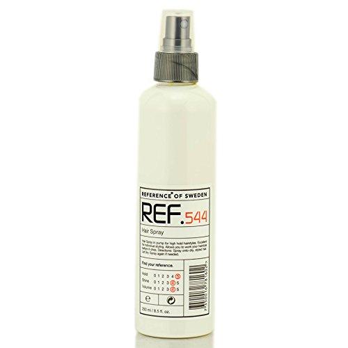 ref spray - 2