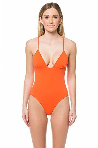 Mara-Hoffman-Womens-Virginia-One-Piece-Swimsuit