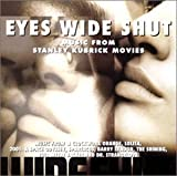 Eyes Wide Shut: Soundtrack Collection by unknown (1999-12-01)
