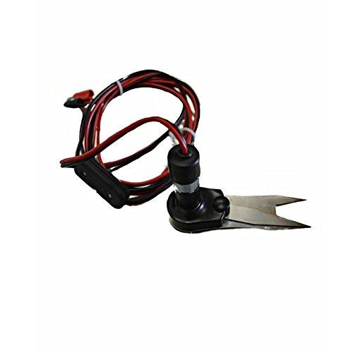 Bonsai Hero Replacement Scissor LED - 1 Set by Bonsai Hero