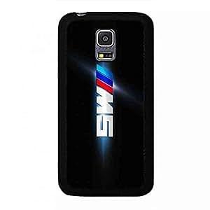 BMW Phone Funda Cover Para Samsung Galaxy S5Mini Hard Funda