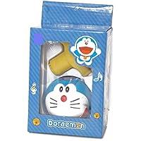 KIDZIAN Doraemon Laser Top - Spinning Toy for Kids