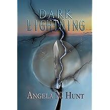 Dark Lightning (Curse & Quanta: The Enchanter's Theorem Book 2)
