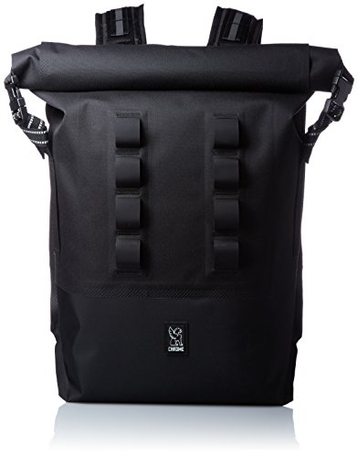 Chrome Unisex Urban Rolltop 28L product image