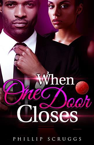 Search : When One Door Closes... (Jerusalum Baptist Book 1)