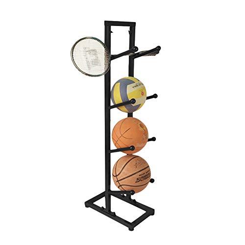 basketball rack - 7
