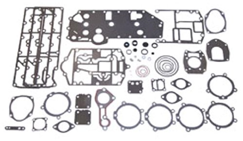 Sierra International 18-4336 Powerhead Gasket (Powerhead Impeller)