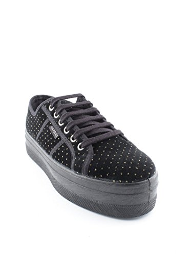 baskets mode victoria 1092101 noir