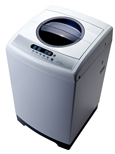 midea-mae70-502ps-207-cu-ft-top-loading-portable-washing-machine-white