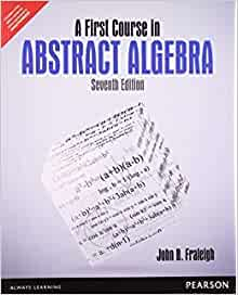 contemporary abstract algebra 8th edition pdf download