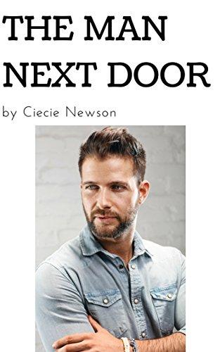Man Next Door (The Man Next Door)