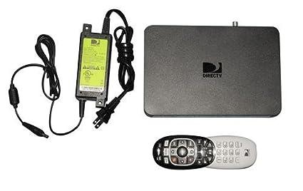 Amazoncom Att Directv C61 Genie Mini Client Directv Hr34 Hr44