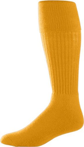 Joe's USA - Soccer Game Socks
