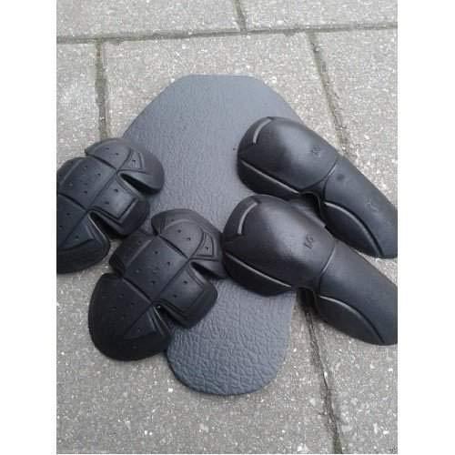 taille petite /Denim Noir Bikers Gear Australia Limited avec doublure en Kevlar Denim Veste//Veste motard avec amovible CE protecteurs/