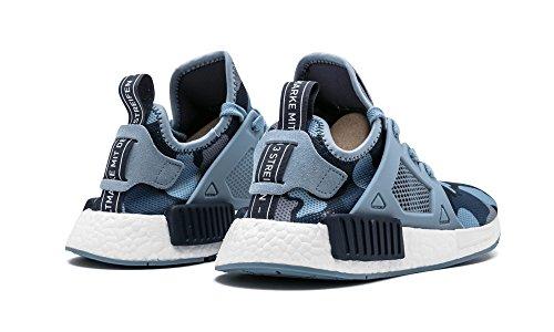 Basket Xr1 Originals 44 Ba7754 Nmd Adidas Ref SqFaxBw