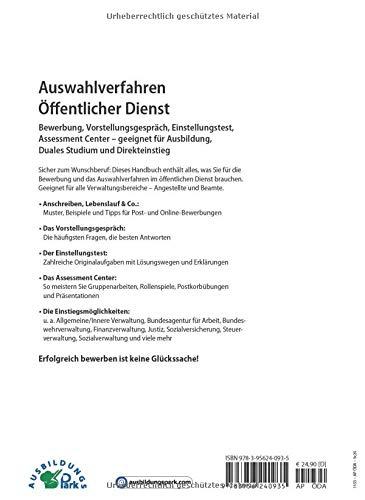 Auswahlverfahren Brandenburgischer It Dienstleister