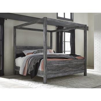 modern black velvet round 4 post canopy bed king with mirror lights on sale now. Black Bedroom Furniture Sets. Home Design Ideas