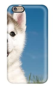 High Impact Dirt/shock Proof Case Cover For Iphone 6 (husky)