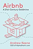 Airbnb: A 21st-Century Goldmine