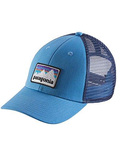 patagonia caps - 9