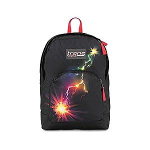 Amazon.com: Jansport Overt Backpack - Lightning: Computers ...
