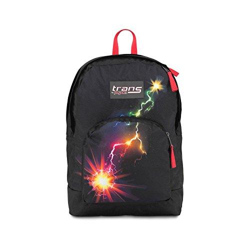 jansport-overt-backpack-lightning