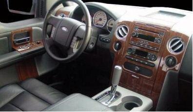 2004 ford f150 interior accessories. Black Bedroom Furniture Sets. Home Design Ideas