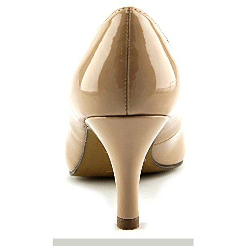 Scott Karen Chaussure Scott Chaussure Karen Escarp Escarp zEqFw5xE