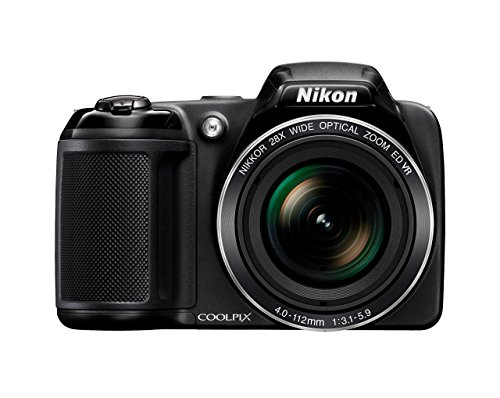 Nikon Coolpix Digital Optical 3 0 Inch