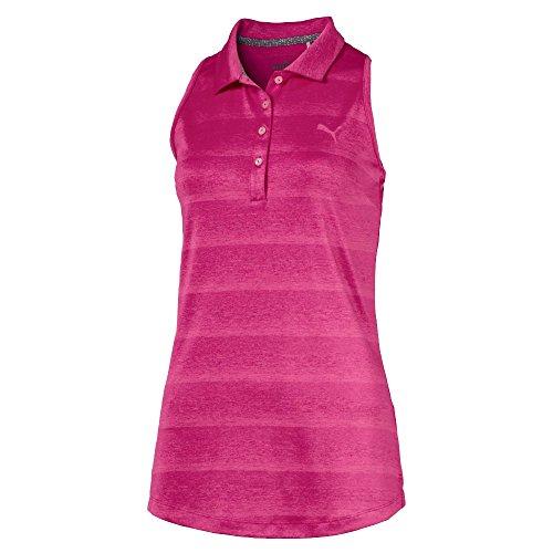 2147b905c35 Best Deals on Puma Ladies Golf Products