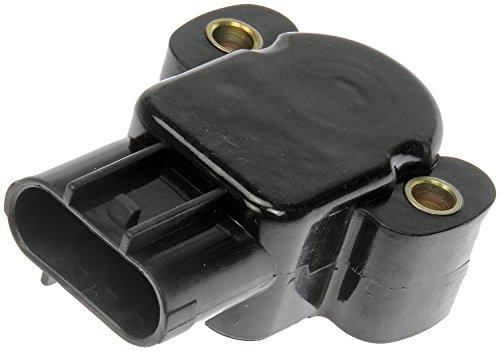 Dorman 977-517 Throttle Body Position Sensor
