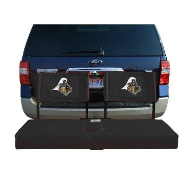 Purdue Tailgate Hitch Seat Cover (Seat Cushion Purdue)
